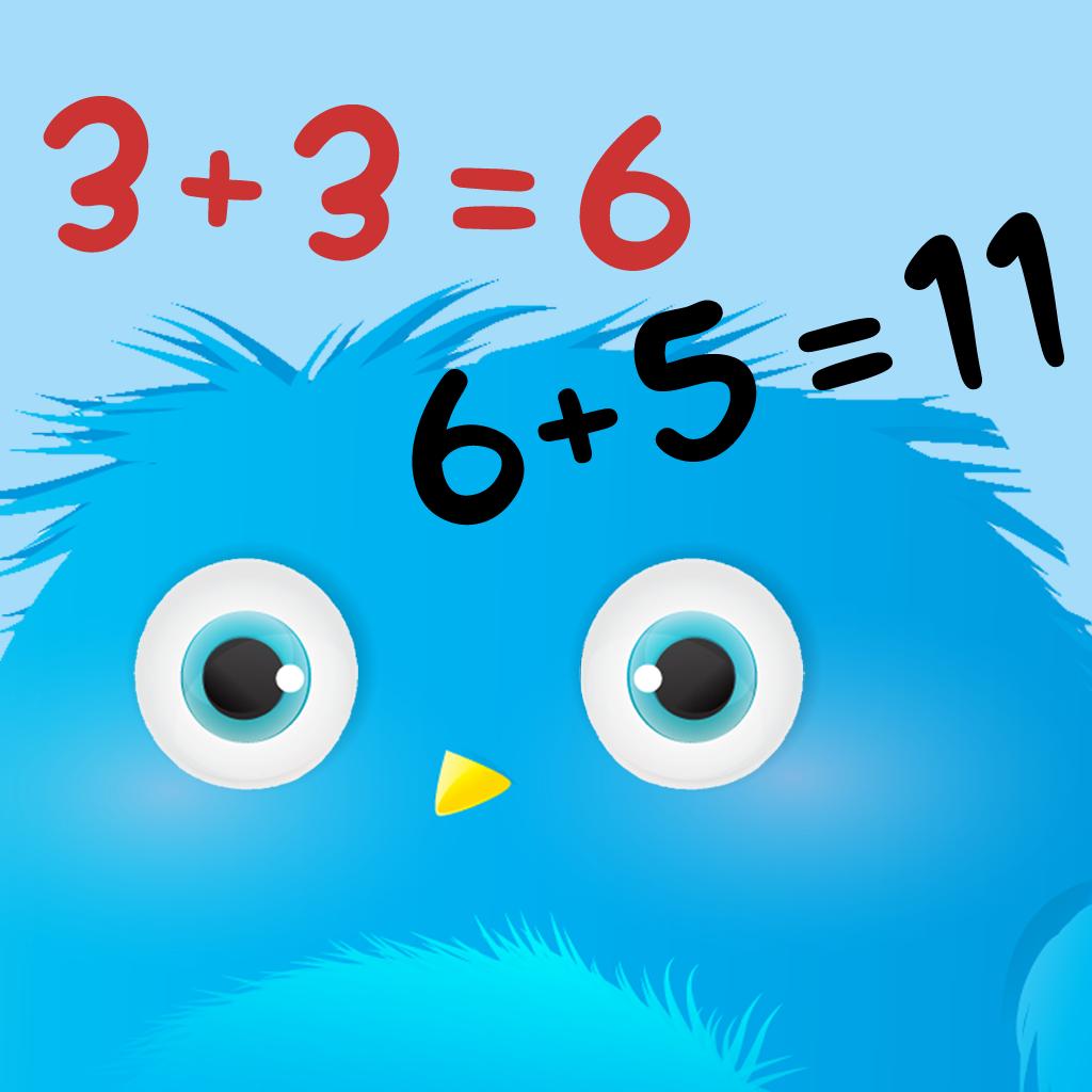 Razonamiento Matemático - Content - EdRedi